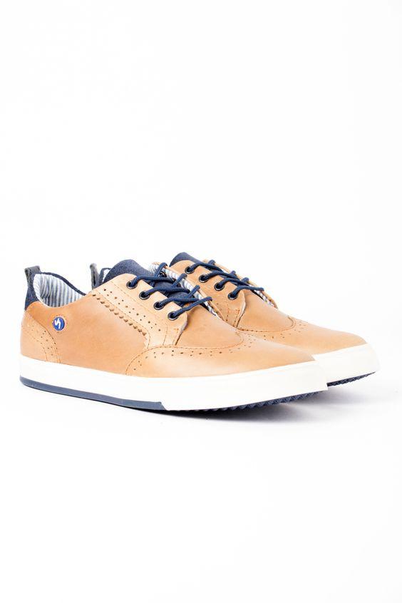 Zapatos_con_cordon_para_nino