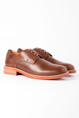_Zapatos_con_cordon_para_hombre
