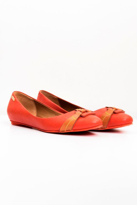 Baletas_para_mujer