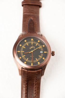 Reloj_para_hombre
