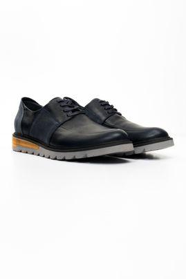 Zapatos_con_cordon_para_hombre
