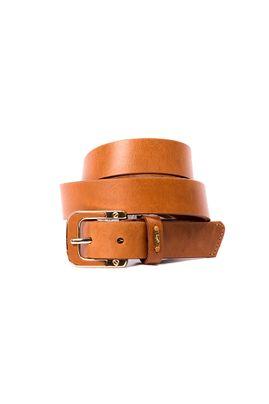 Cinturon_unifaz_para_mujer