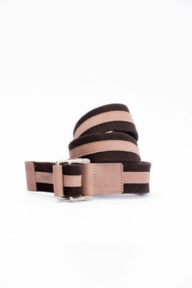 Cinturon_reata_para_hombre