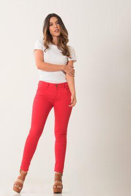 Pantalon_para_mujer