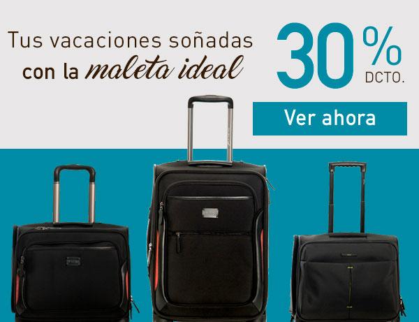 maletas-1-mobile