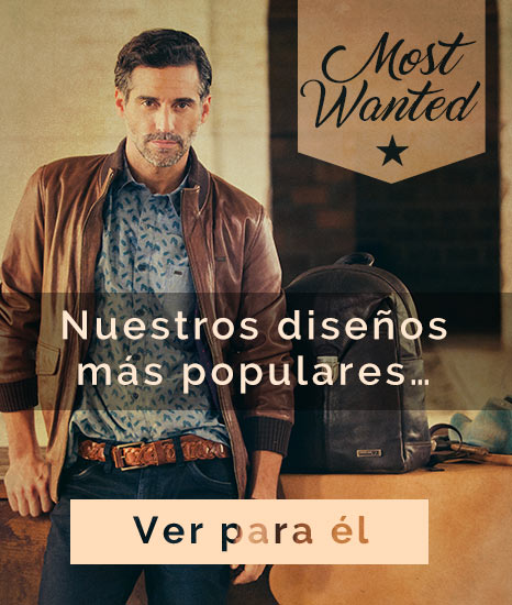 MW-hombre