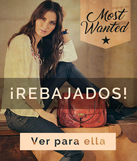 MW-mujer