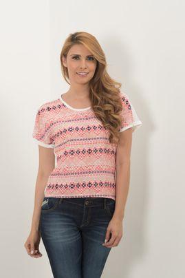 Camiseta_para_mujer