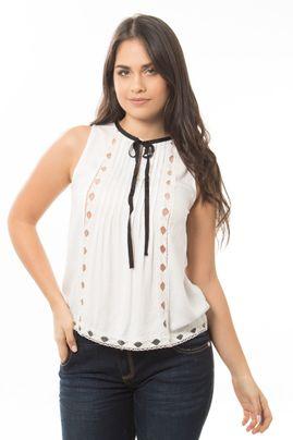 1014320_15_1_Camiseta_para_mujer