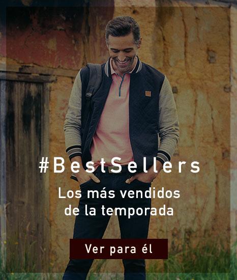 best-seller-hombre