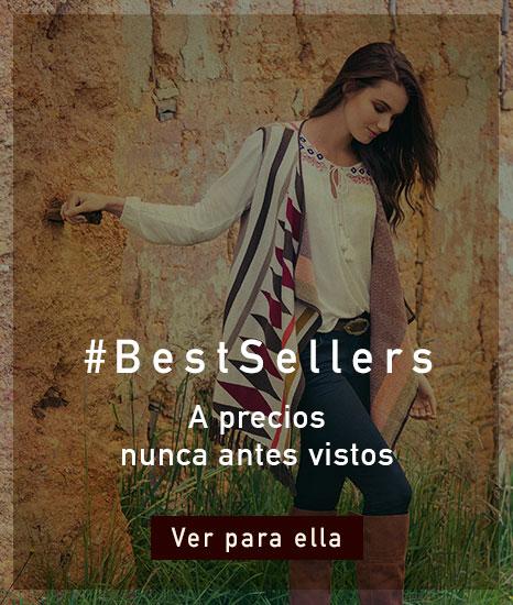 best-seller-mujer