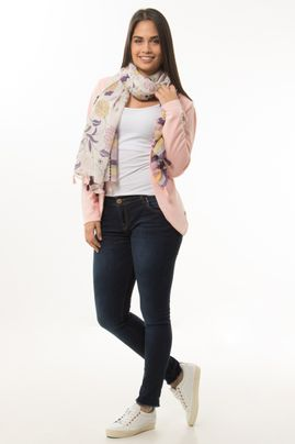 Blazer_para_mujer