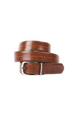 Cinturon_doble_faz_de_cuero_para_hombre