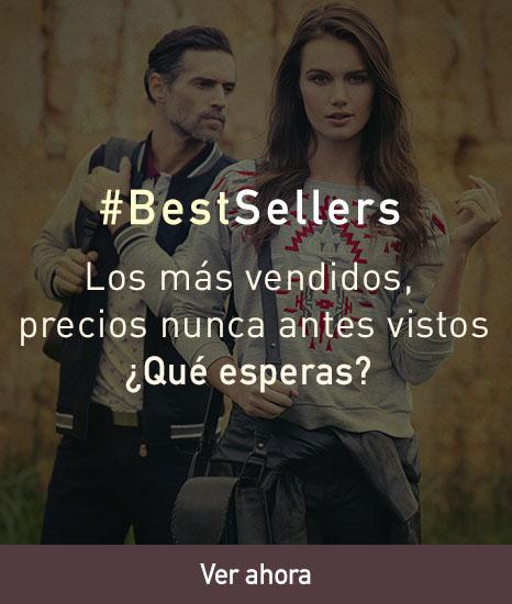 best-sellers-hm