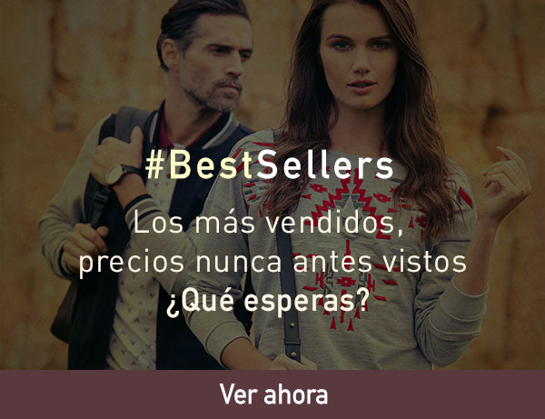 best-sellers-hm-mobile