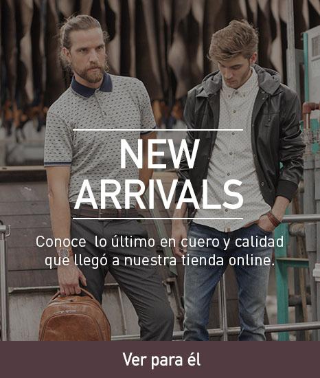 18-new-arrivals-hombre