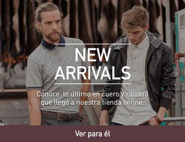 18-new-arrivals-hombre-mobile