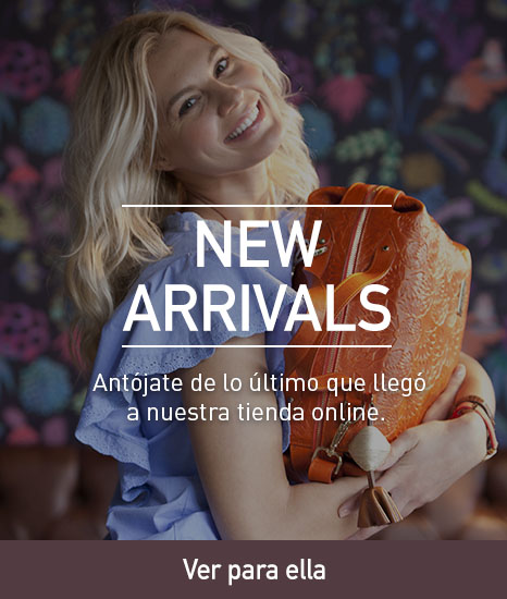 18-new-arrivals-mujer
