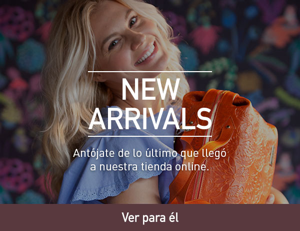 18-new-arrivals-mujer-mobile