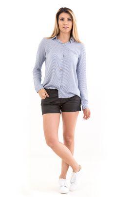 Shorts-para-Mujer