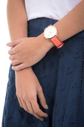 Reloj_para_mujer