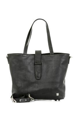 Bolso_shopping_de_cuero_para_mujer
