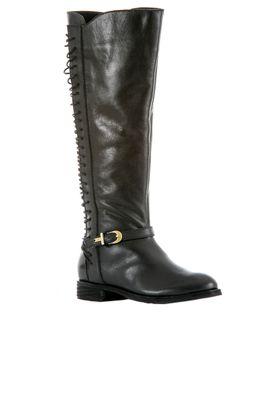 lowest price 313ce 0a41c Zapatos para Mujer en 100% Cuero Colombiano Vélez
