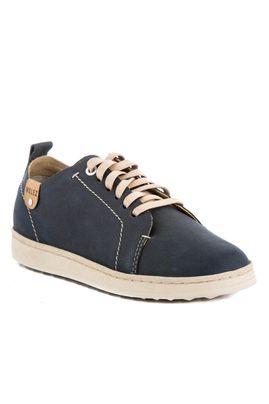 Zapatos_con_cordon_de_cuero_para_niño