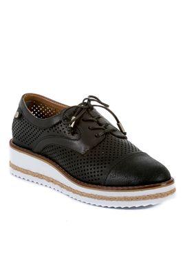 Zapatos_con_cordon_de_cuero_para_mujer