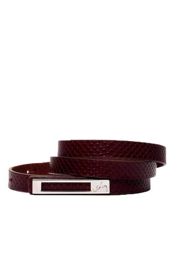 Cinturon-unifaz-15-mm-para-mujer