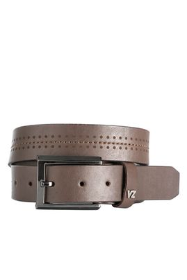 Cinturon_unifaz_de_cuero_para_hombre