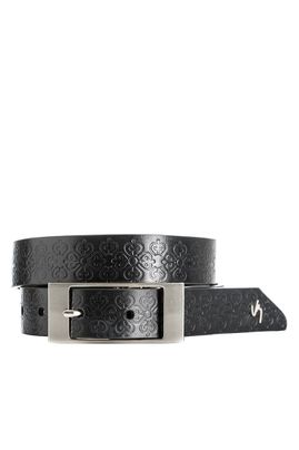 Cinturon_doble_faz_de_cuero_para_mujer