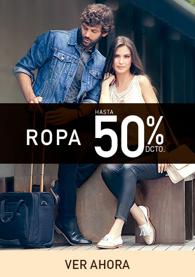 22-ropa