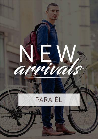 newarrivals-hombre-13-12