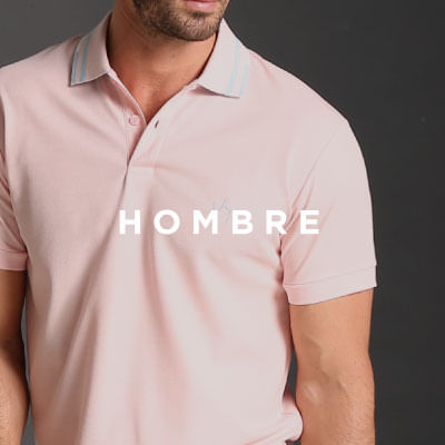 En Vélez encuentras productos en Cuero para Hombre como bolsos, accesorios, cinturones y billeteras