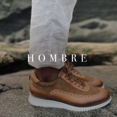 Descubre los mejores productos en cuero para hombre en Vélez