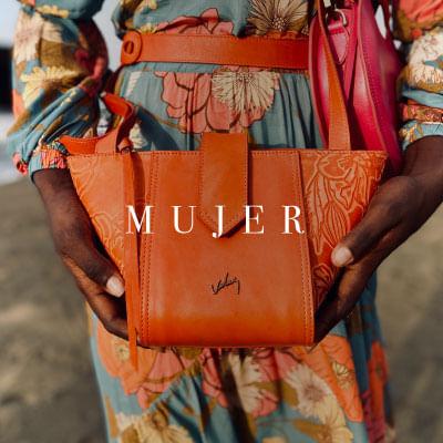 Descubre los mejores productos en cuero para dama en Vélez