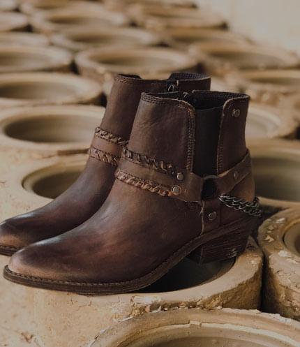 Descuentos Bigsale 2020 calzado