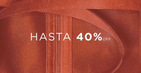 40% OFF Descuentos Bigsale 2020