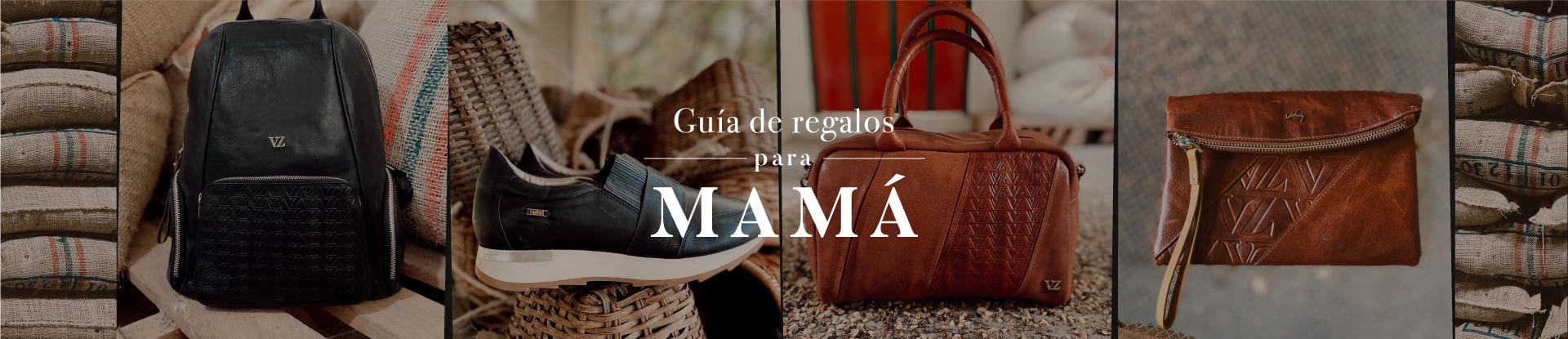 Guía de regalos para madres- Encuentra el detalle perfecto para mamá