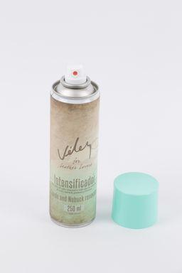 intensificador-de-color-negro-250-ml