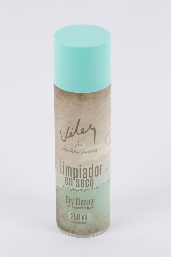 limpiador-aerosol-en-seco-250-ml