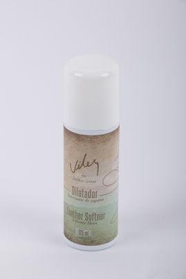 dilatador-stretch-de-cuero-125-ml