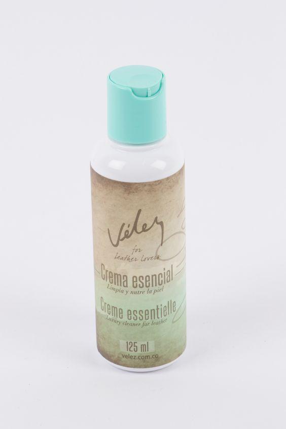 limpiador-en-crema-125-ml