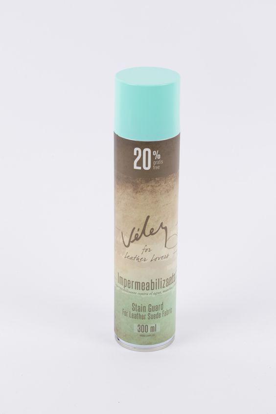 impermeabilizante-en-aerosol-300-ml