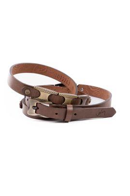 Cinturon-unifaz-en-cuero-10mm-para-mujer