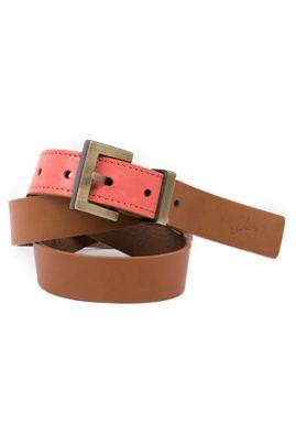 Cinturon-unifaz-en-cuero-20mm-para-mujer