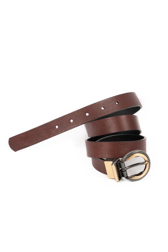Cinturon-doble-faz-en-cuero-25-mm-para-mujer