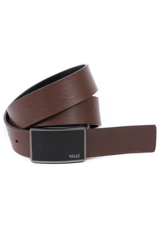 Cinturon-doble-faz-35-mm-para-hombre