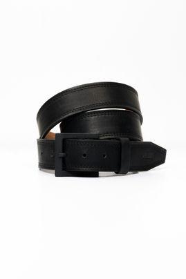 Cinturon-unifaz-para-hombre